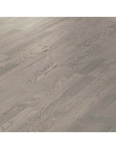 Parquet Orféo 139 - 14mm Chêne tradition huile grise
