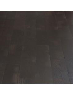 Parquet Alto 139 - 12mm Chêne zenitude huilé shabi graphite