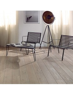 chantillon sol stratifi effet parquet route des vins clair. Black Bedroom Furniture Sets. Home Design Ideas