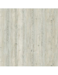 Ecoclick 55 5mm Rustic Oak White