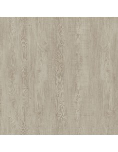 Ecoclick 55 5mm Rustic Pine White