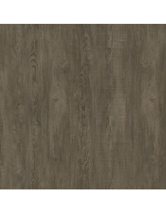 Ecoclick 55 5mm Rustic Pine Taupe