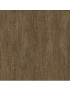 Ecoclick 55 5mm Rustic Pine Brown