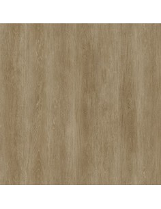 Ecoclick 55 5mm Mountain Oak Natural