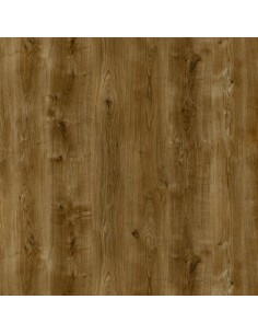 Ecoclick 55 5mm Forest Oak Natural