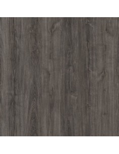 Ecoclick 55 5mm Antique Oak Grey
