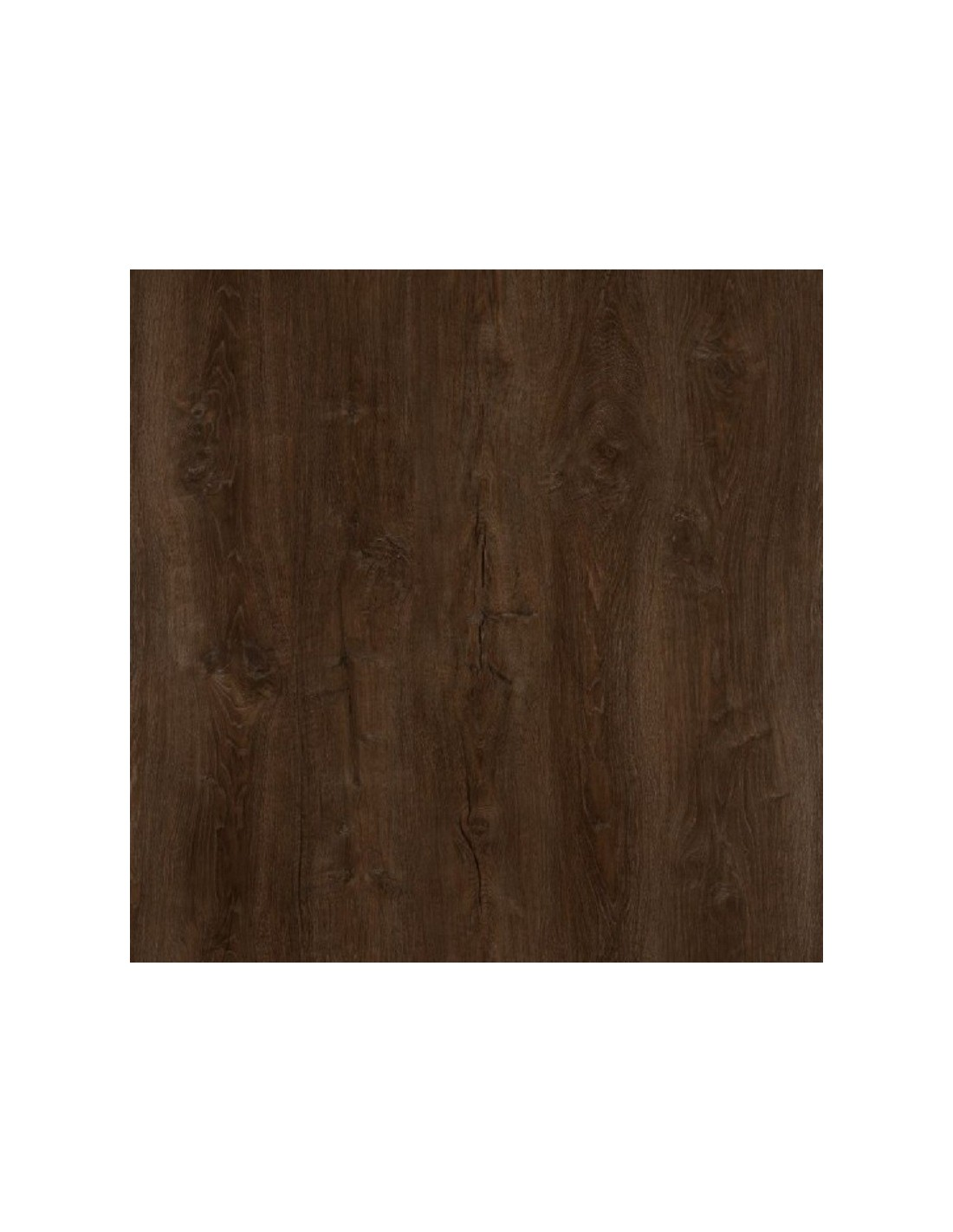 sol stratifi effet parquet ch ne antique oak. Black Bedroom Furniture Sets. Home Design Ideas