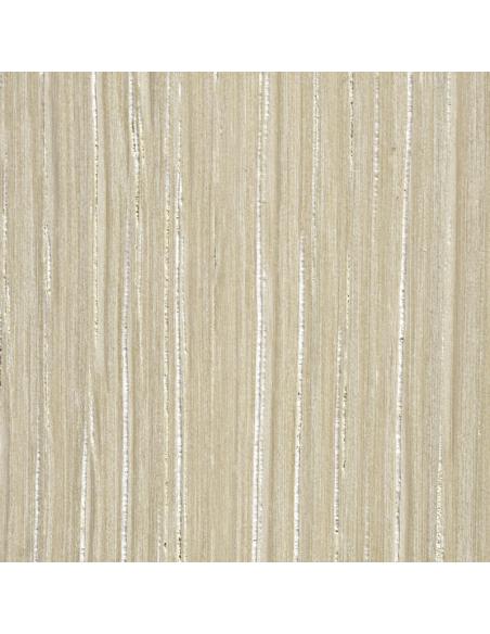 Huile-Cire Blanc - Blanchon