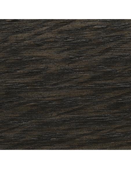 Solid Oil Black - Blanchon