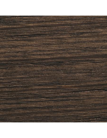 Solid Oil Antique - Blanchon