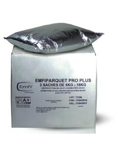 Colle Emfiparquet Pro Plus