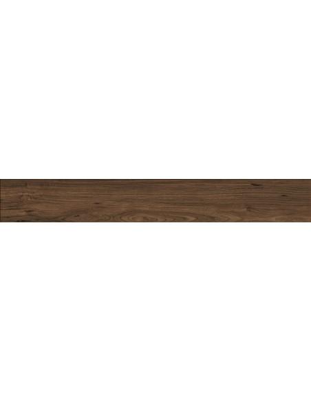 Plinthe décor stratifié chêne capital