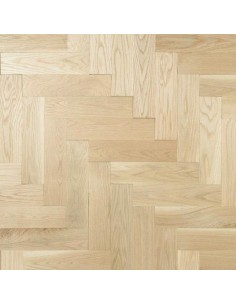 Parquet Alto 139 - 12mm Chêne tradition verni topia