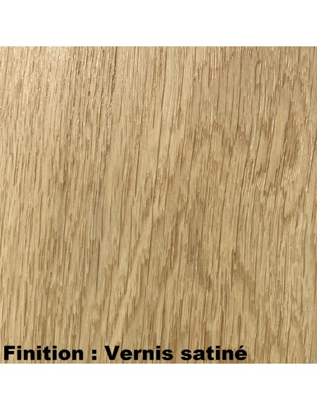 Echantillon Parquet Alto 139 - 12mm Chêne tradition topia