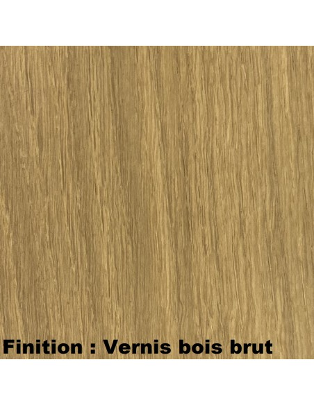 Echantillon Parquet Diva 139 - 12mm Chêne authentic saphir