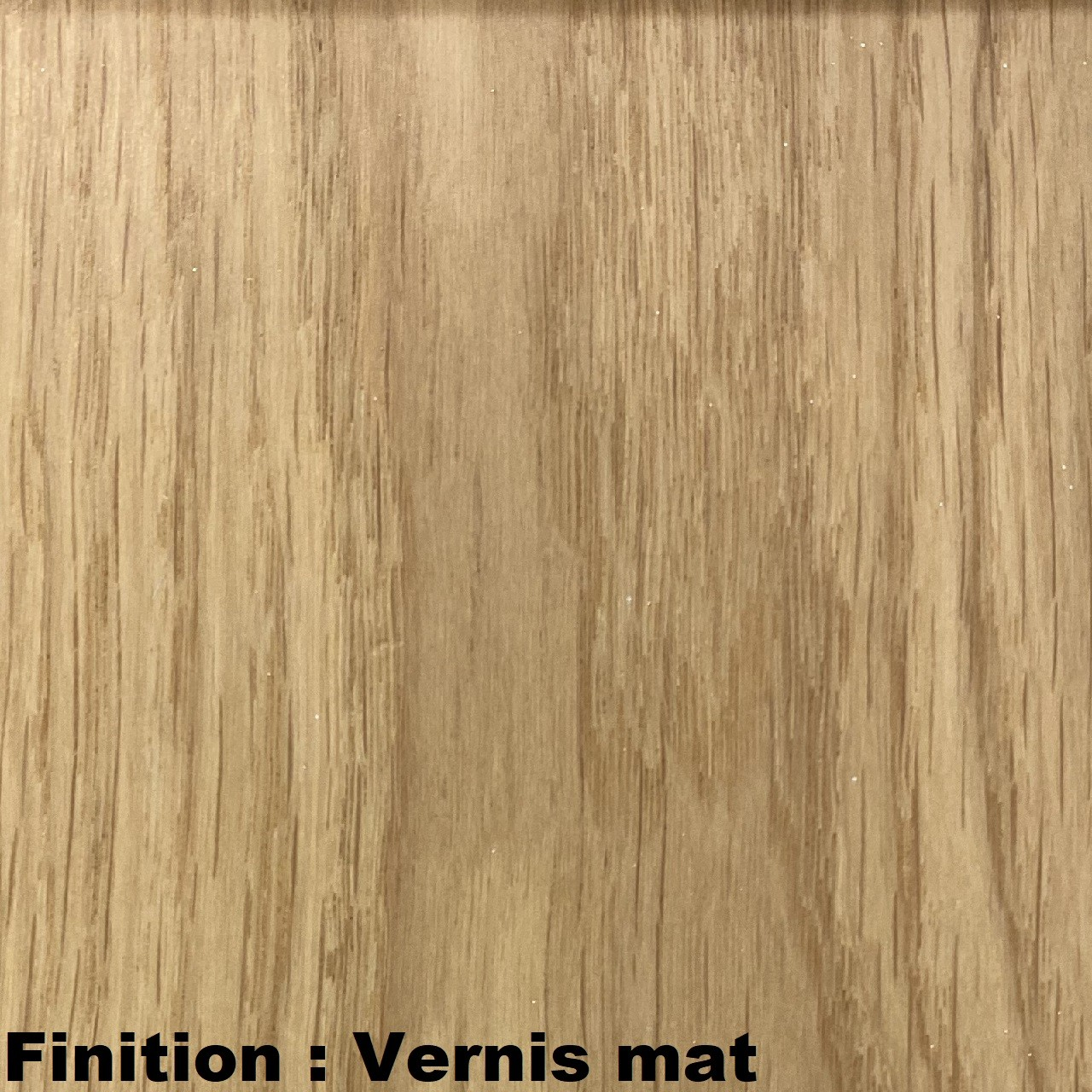 parquet orf o 139 11mm ch ne tradition huil cuir. Black Bedroom Furniture Sets. Home Design Ideas
