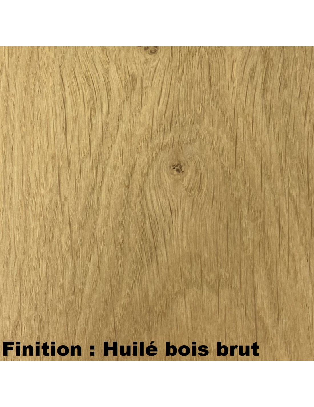 parquet orf o 139 14mm ch ne salvagio huil cuir. Black Bedroom Furniture Sets. Home Design Ideas