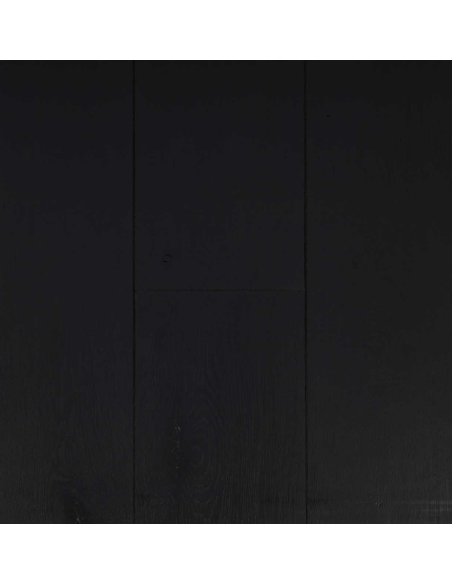 Plinthe décor stratifié Chêne hella