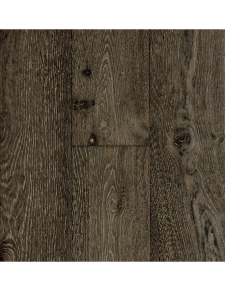 Sol COREtec Nantucket Oak