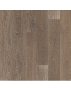 Sol COREtec effet Parquet Great Northern Oak