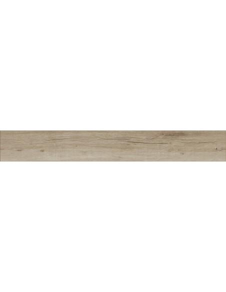 Parquet Diva 184 - 14mm Chêne authentique huilé cuir