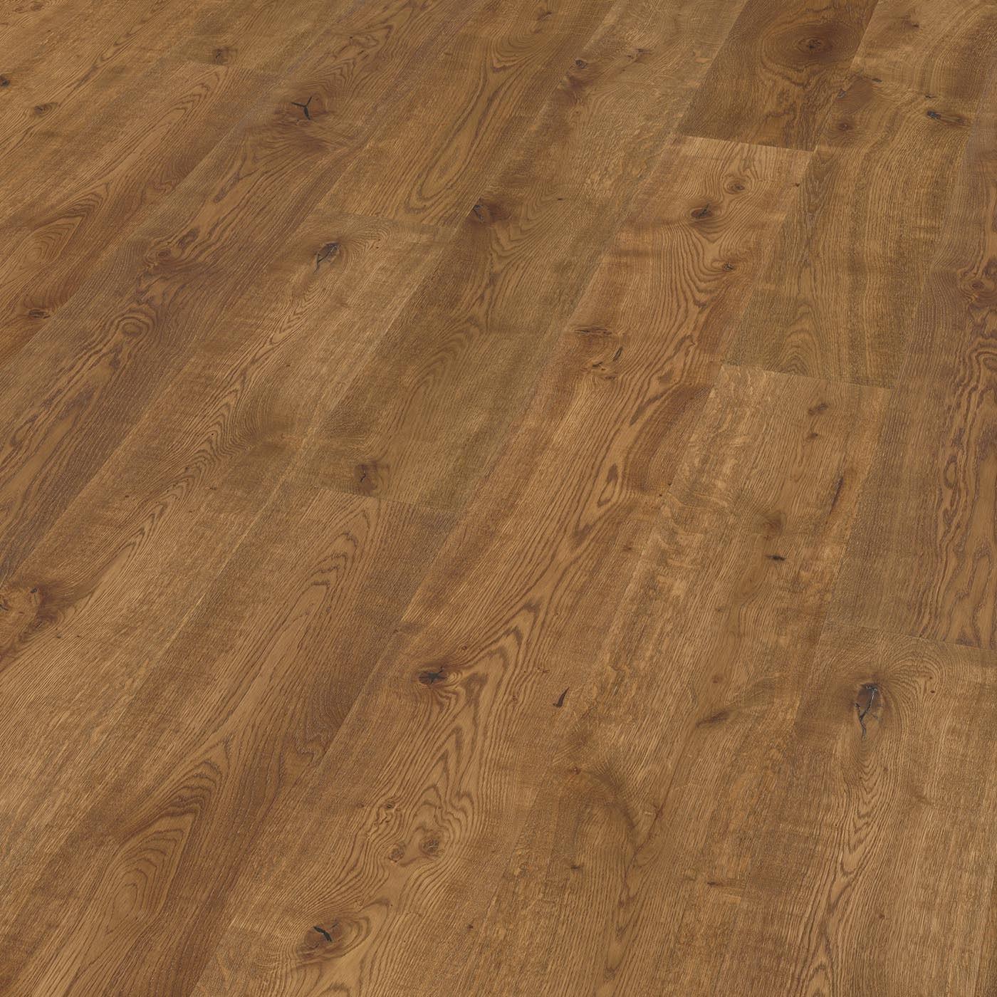 parquet diva 184 14mm ch ne origine huil cuir. Black Bedroom Furniture Sets. Home Design Ideas
