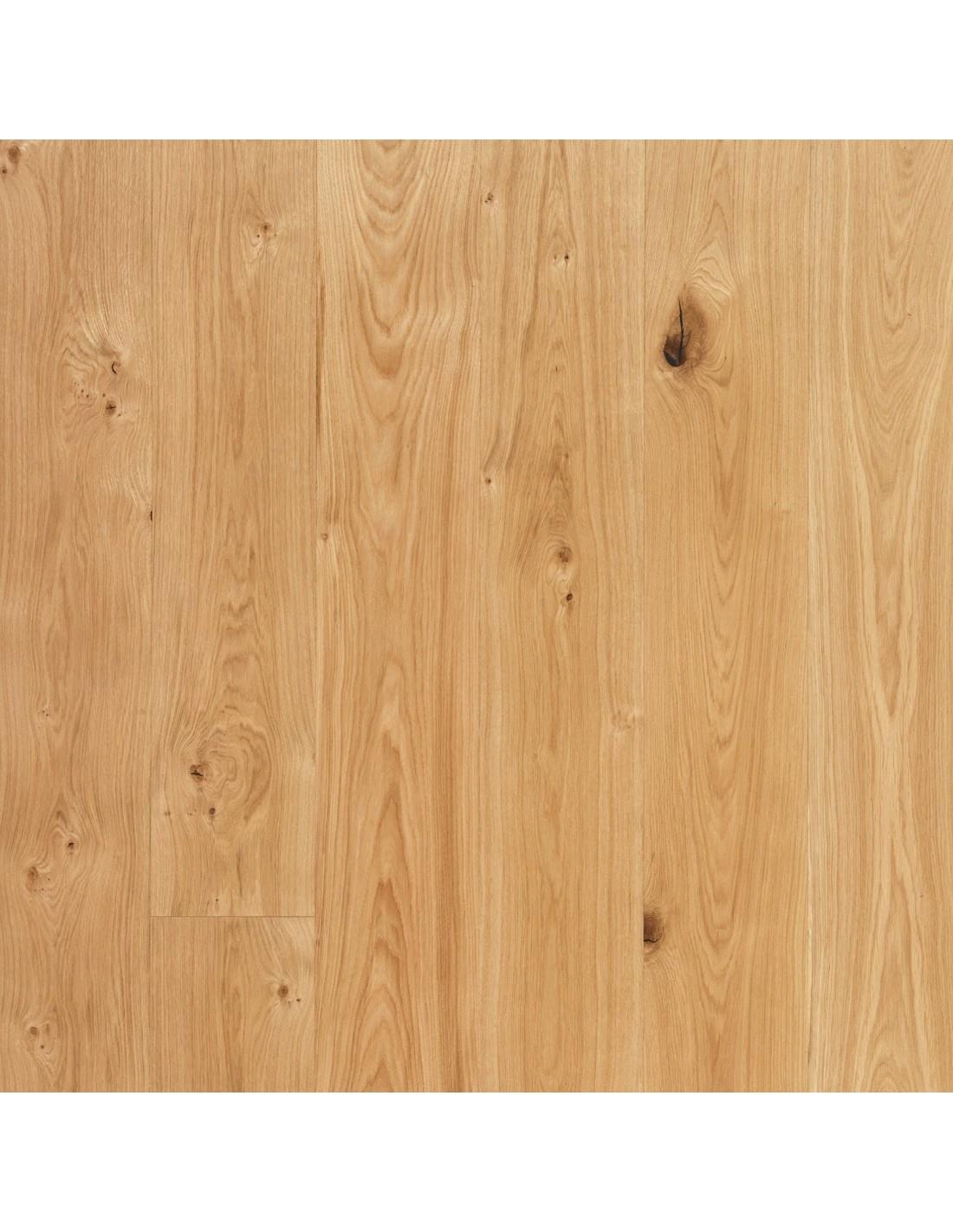 sol stratifi effet parquet ch ne millenium brun sols stratifi s. Black Bedroom Furniture Sets. Home Design Ideas