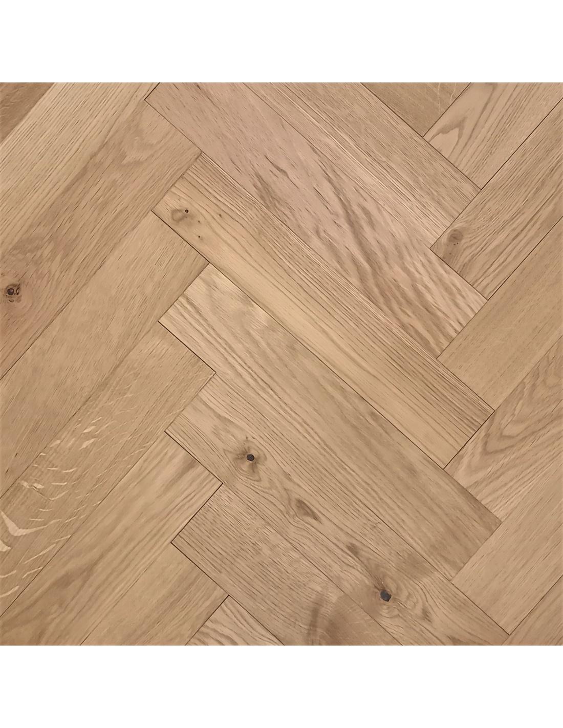 plinthe d cor stratifi effet parquet pine. Black Bedroom Furniture Sets. Home Design Ideas