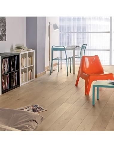 ch ne massif premier m brut. Black Bedroom Furniture Sets. Home Design Ideas