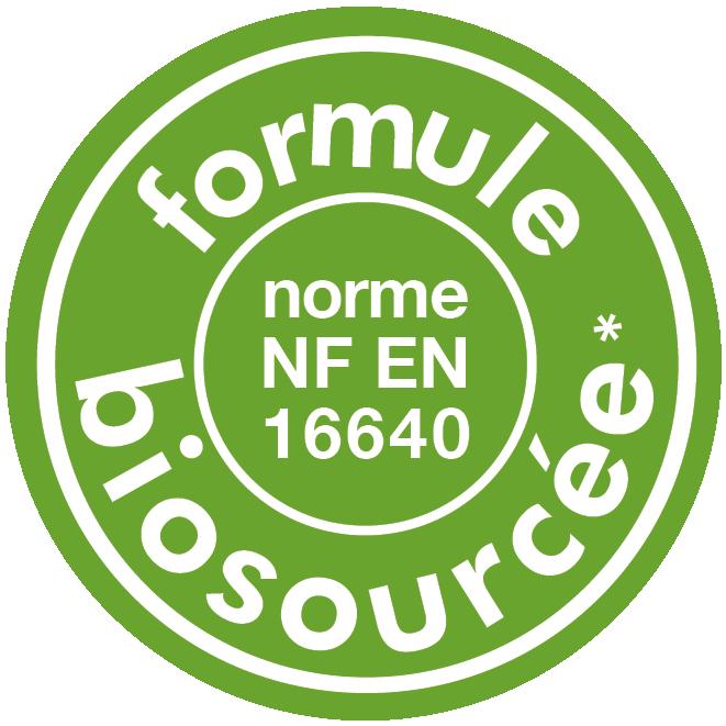 blanchon-31vkkmgifn3-formule_biosourcee.png
