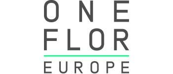 Oneflor