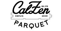 CalZen