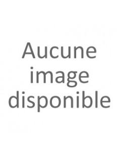 Parquet contrecollé chêne verni brut XL